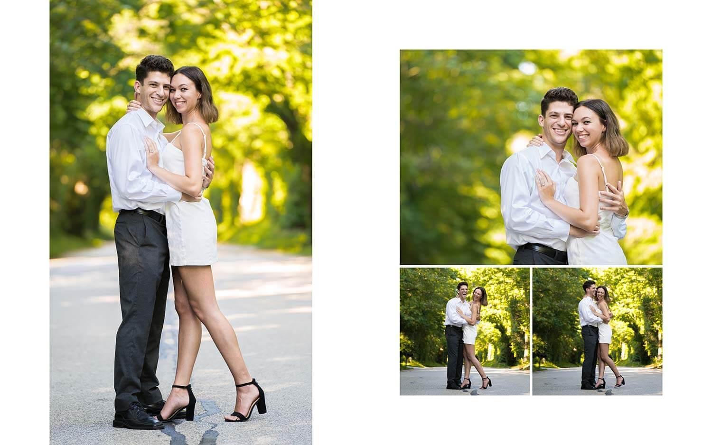 Brooke_and_Jake_8x10_09