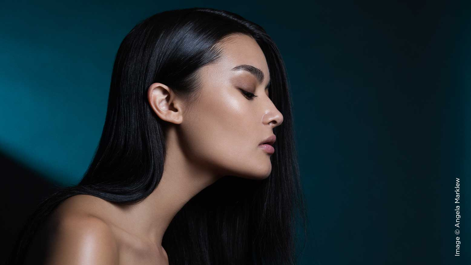 Using Gels to Enhance Your Portrait Photography